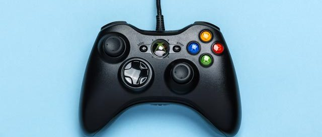 How-to-Configure-an-Xbox-360-Controller-Using-Xpadder-640x273